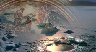 Когда начинается Крещенский сочельник