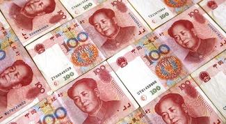 Стоит ли открывать вклад в юанях