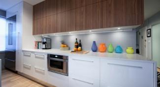 Как купить кухонный гарнитур и сэкономить