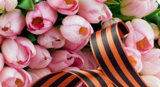 Как будем отдыхать на майские праздники в 2015 году