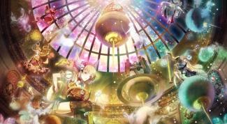 Какие знаки зодиака обладают магическими способностями