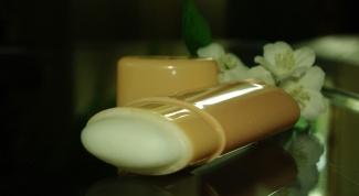 Дезодорант своими руками из натуральных ингредиентов
