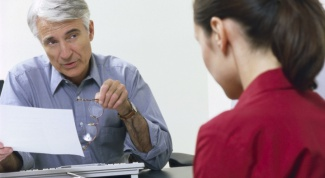 How to fire an employee for absenteeism