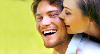 How to choose a wife according to the zodiac sign