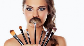 Качественные бюджетные аналоги люксовых кистей для макияжа