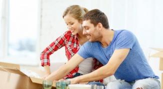 How to choose a husband zodiac sign