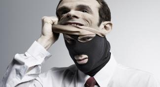 Как не стать жертвой мошенников при покупке в интернете