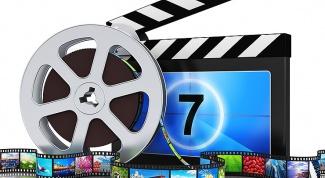 Как установить конвертер видео Freemake Video Converter