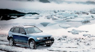 Как сэкономить на бензине в мороз