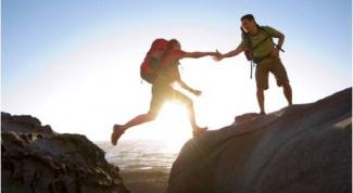 Как оформить медицинскую страховку в путешествие