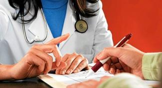 Как рассчитать больничный лист в 2016 году