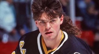 Кто является самым результативным действующим игроком НХЛ