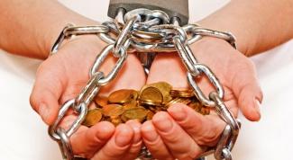 Как предпринимателю не платить взносы в ПФР