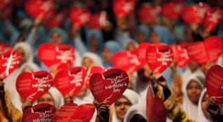 Почему многие православные негативно относятся к Дню святого Валентина