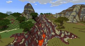Как создать карту в Майнкрафт самостоятельно