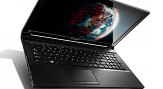 Lenovo v580c laptop - key features