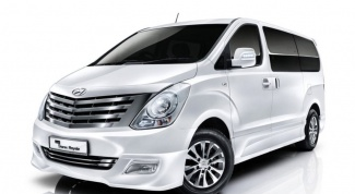 How to buy a second-hand Hyundai Grand Starex