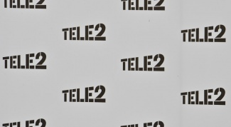 How to borrow at Tele2