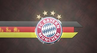 Какой футбольный клуб самый титулованный в Германии