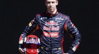 F1 Mania 2014: как стать гонщиком и инженером на уровне любителя