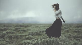 Как быстро повысить самоуверенность