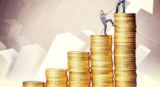 Легко ли быть богатым?