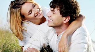 Топ-10 женских ошибок в отношениях с мужчиной