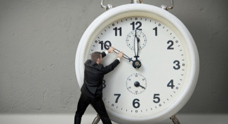 How to allocate time to do everything
