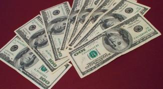 Как взять выгодный кредит за 30 минут