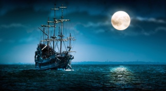 How to attract love, money and success with the help of the full moon