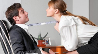Тонкости женского пикапа