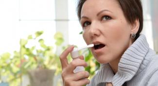 Как лечить боль в горле современными средствами