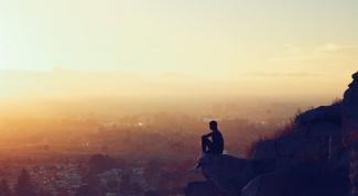Как найти свой путь в жизни, откуда взять энтузиазм?