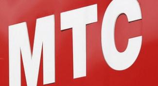 Что такое опция Минибит на МТС