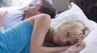 Как лечить молочницу в домашних условиях у женщин