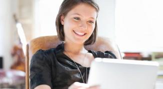 Как найти телефон по IMEI самостоятельно через интернет