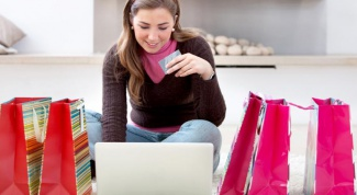 Что не стоит покупать с ноутбуком?