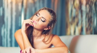Как исполнить желание силой мысли