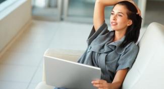 Почему важно устраивать короткие перерывы