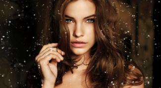 Как ухаживать за волосами с учетом сезонности