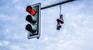Как обмануть закон подлости