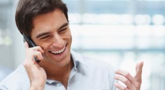 Выгодный роуминг: как подключить и отключить «Везде как дома» на МТС