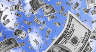Курс доллара на 2016 год: прогнозы экспертов