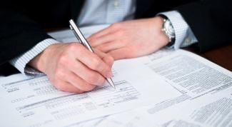 Регистрация индивидуального предпринимателя по временной прописке