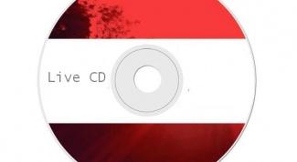 Что такое Live CD и зачем он нужен?