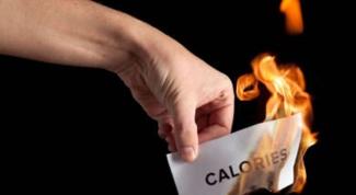 Как сжечь 100 килокалорий за 10 минут