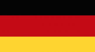 Где можно пройти бесплатные уроки немецкого