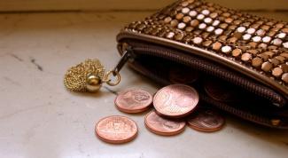 Как научиться экономить в условиях кризиса