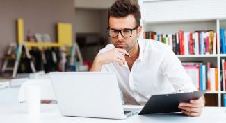 Как узнать кредитную историю бесплатно по фамилии через интернет