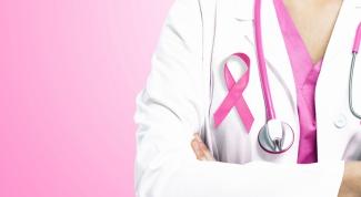 Симптомы рака, которые люди часто игнорируют